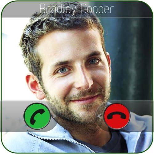 Bradley Cooper Prank Call