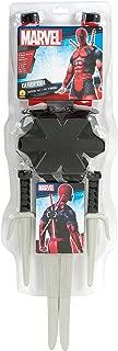 Deadpool Costume Weapon Kit