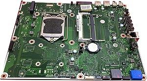 HP 23-G 23-P AIO Lavender-UMA Intel Motherboard S115X