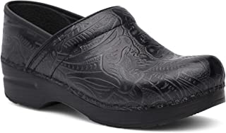 Best dansko clogs wide sizes Reviews