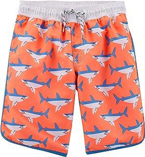 OshKosh B'Gosh Toddler Boys' Swim Trunks (Multiple...