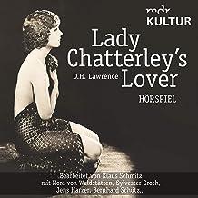 Lady Chatterley's Lover: Hörspiel MDR Kultur