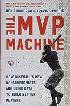 Best economics of baseball book Reviews