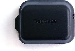 Samsung Galaxy Gear2 Smart Watch Charging Cradle dock case adapter Black Origial Genuine Part