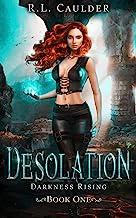 Desolation (Darkness Rising Book 1) (English Edition)