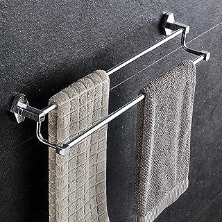 Amazon.es: silla toallero