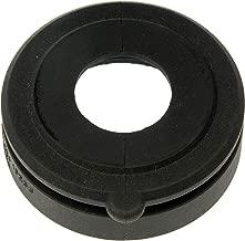 Dorman 577-501 Filler Neck Grommet