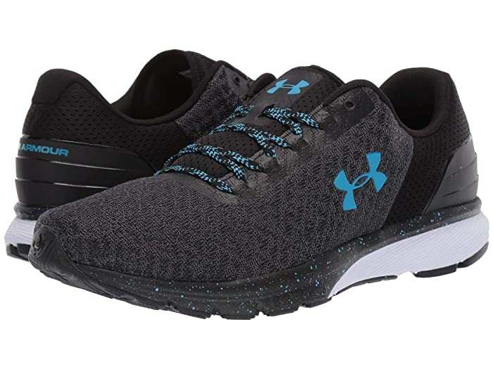 1beaa1647 Under Armour UA Charged Escape 2 at Zappos.com