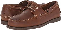 Dockers - Vargas Boat Shoe