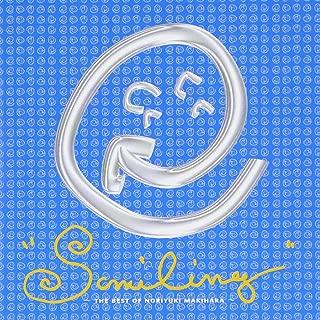 SMILING〜THE BEST OF NORIYUKI MAKIHARA