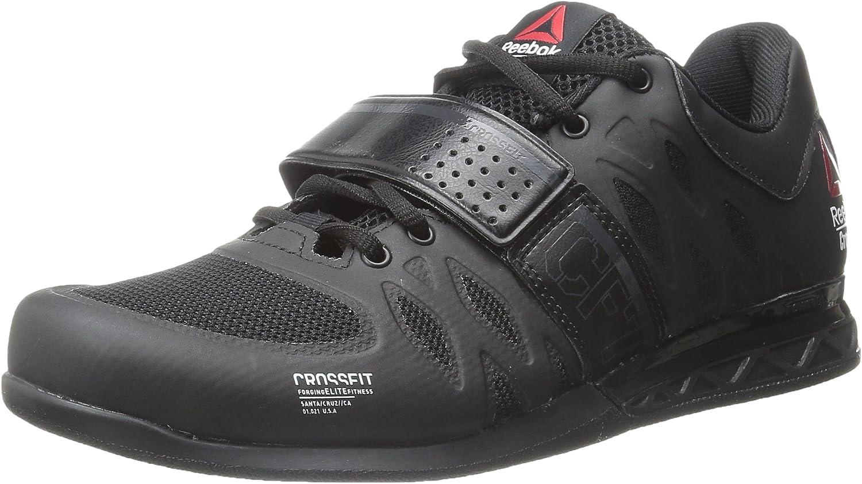 Reebok Men's Crossfit Lifter 2.0 Training shoes