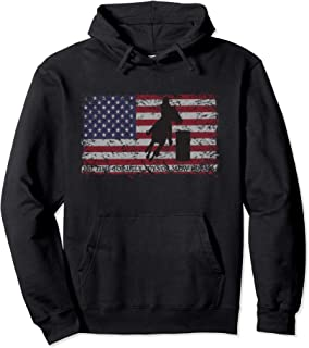 Barrel racing hoodie horse racing and rodeo girls shirt