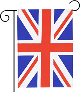 good quality union jack flag