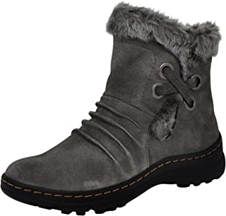 Best lightweight womens winter boots Reviews