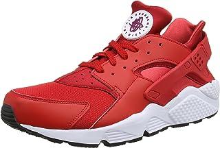buy popular b79e2 242d5 Nike Air Huarache, Baskets Basses Homme