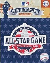 Best 2018 all star game mlb jerseys Reviews