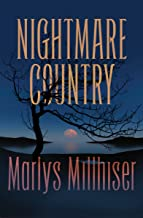 Nightmare Country