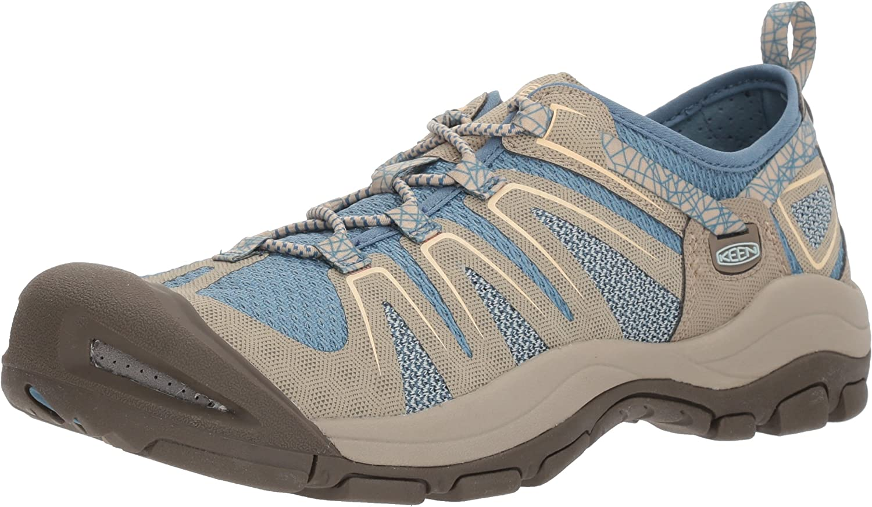 KEEN Womens McKenzie Ii-w Hiking shoes