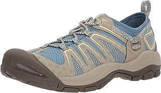 keen mckenzie ii water shoes