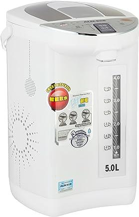 AUX奥克斯电热开水壶HX-8039