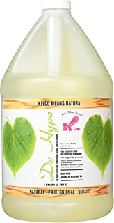 Kelco 50:1 Dr Hypo Shampoo Gallon