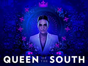 Best usa queen of the south season 3 Reviews