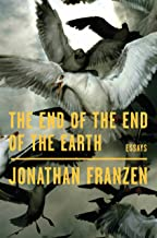 Best the end of the end of the earth Reviews