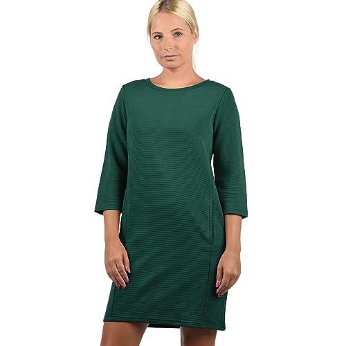 Kleid jasmin hochzeit sunny