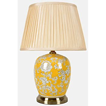 Lamps Vintage Style for Any Room Large