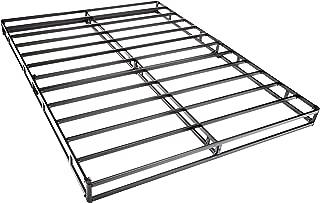 Best king size bed split box spring Reviews