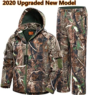 Kuiu Hunting Clothes For Men