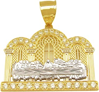 Best last supper jewelry Reviews