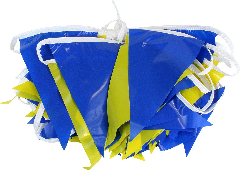 Water Gear Backstroke Flags