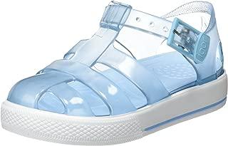 Igor Kids' S10107.089 Tenis Flat Sandal