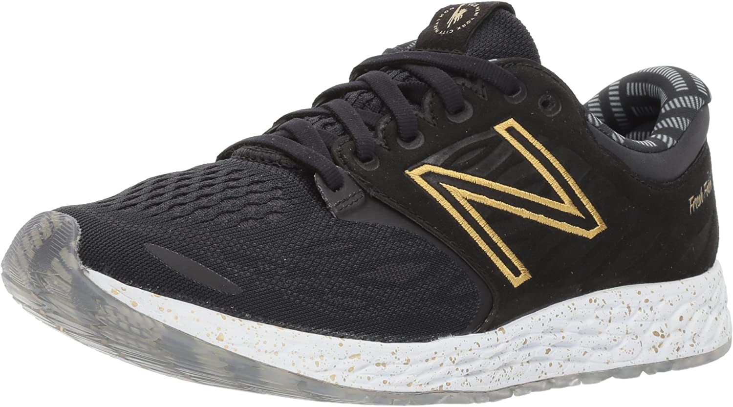 New Balance Women's NYC Fresh Foam Zante V3 Running-shoes