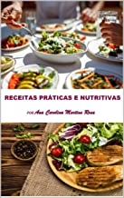 Receitas Práticas e Nutritivas