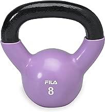 FILA Accessories Kettlebell Weight