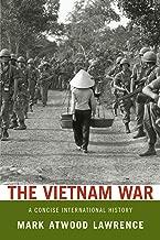 Best vietnam war a concise international history Reviews