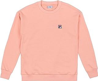 Fila Women's Suzanna Crew Sweatshirt
