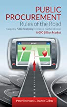 Public Procurement: Rules of the Road: Navigating Public Tendering in Ireland & Northern Ireland