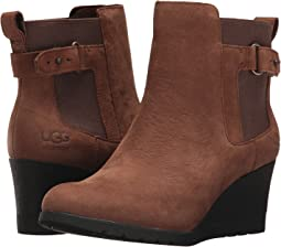 UGG Indra Waterproof
