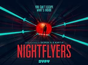 Best nightflyers season 1 episode 1 Reviews