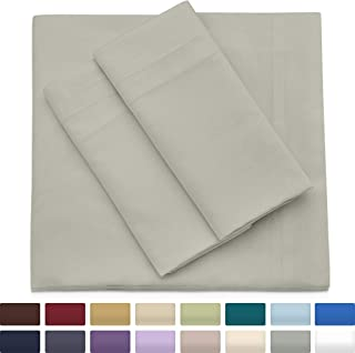 Best easton collection sheets Reviews