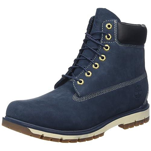 Bleu Bleu Chaussures Homme Nubuck Nubuck Chaussures Homme 0vmn8wNO