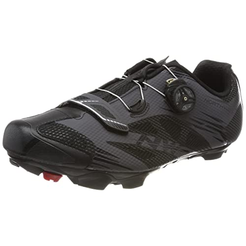 it MtbAmazon Scarpe MtbAmazon Scarpe MtbAmazon Northwave Northwave it it Scarpe Northwave 8w0OPXnk