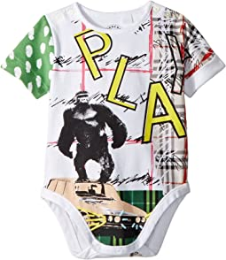 Play One-Piece ACABW Top (Infant)