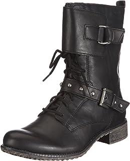 Tamaris Trend laarzen voor dames
