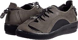 Barista Expandable Sneaker