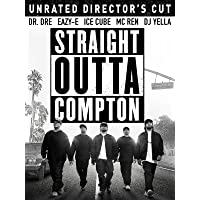 Deals on Vudu: Digital HDX Movies