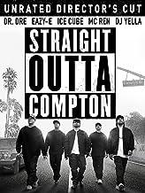 Straight Outta Compton Directors Cut